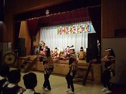 P3090078.jp.jpg